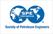 SPE International, Society of Petroleum Engineers.